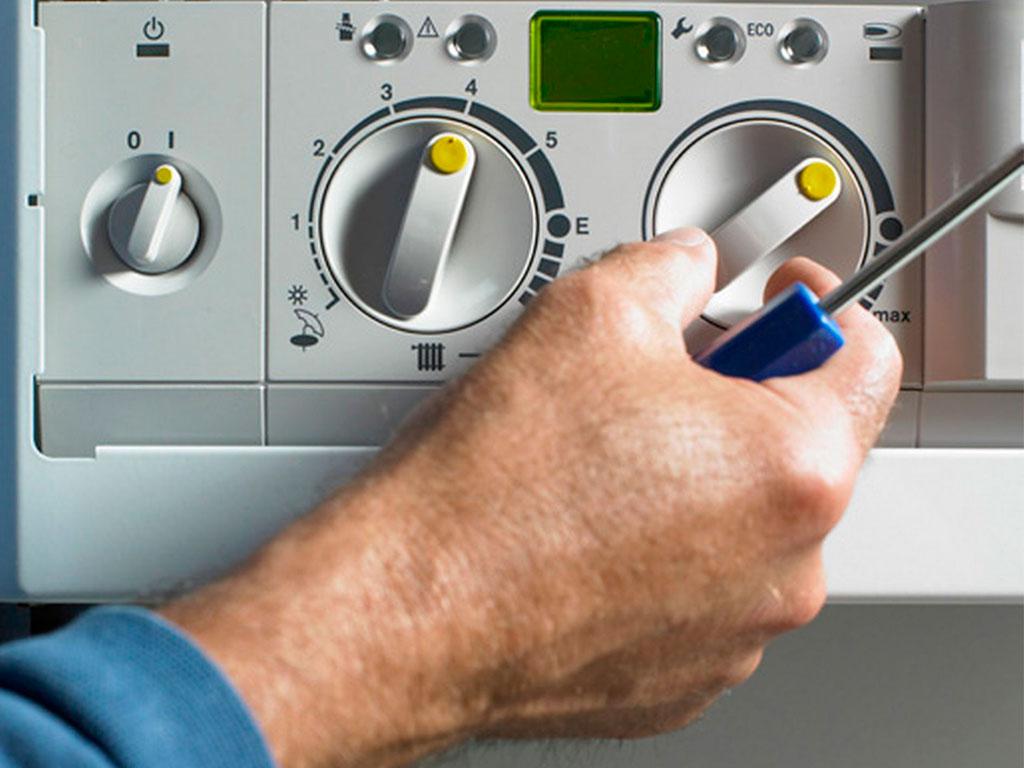 Tecnico de caldeiras, Assistência Tecnica caldeiras, serviço reparação de caldeiras