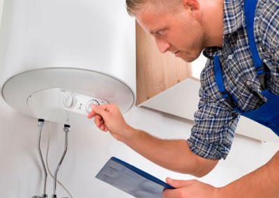 Manutenção de caldeiras, assistencia tecnica caldeiras