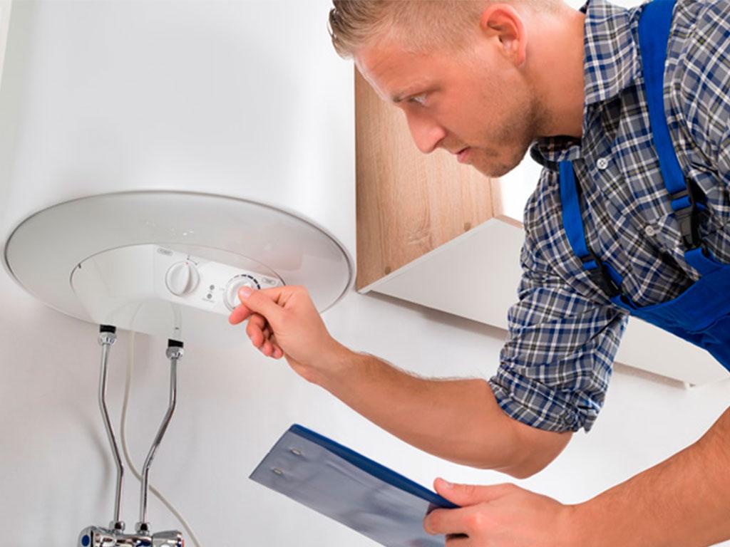 tecnico de caldeiras, empresa reparação de caldeiras, assistencia tecnica caldeiras, arranjo de caldeiras, serviço urgente reparação de caldeiras