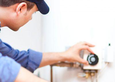 empresa de reparacao caldeiras ao domicilio, serviço urgente reparação de caldeiras 24 horas