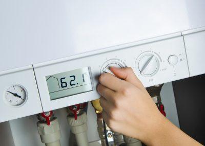 thermostat_0