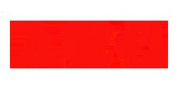 Assistência Técnica Caldeiras AEG