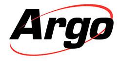Assistência Técnica Caldeiras Argo