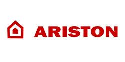 Assistência Técnica Caldeiras Ariston