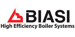 Instalação Caldeiras Biasi