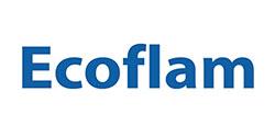 Reparação de Caldeiras Ecoflam, Instalação Caldeiras Ecoflam