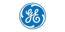 Assistência Técnica Caldeiras GE