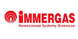 Reparação Caldeiras Immergas, Instalação Caldeiras Immergas, manutenção de caldeiras Immergas, venda de caldeiras Immergas
