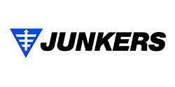 Assistência Técnica Caldeiras Junkers