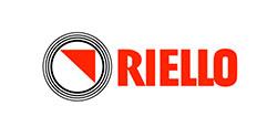 Instalação Caldeiras Riello, manutenção de caldeiras Riello, venda de caldeiras Riello