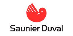 Assistência Técnica Caldeiras Saunier Duval