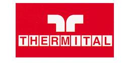 Reparação Caldeiras Thermital, Instalação Caldeiras Thermital, manutenção de caldeiras Thermital, venda de caldeiras Thermital