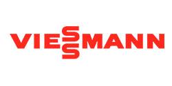 Instalação Caldeiras Viessmann, manutenção de caldeiras Viessmann, venda de caldeiras Viessmann
