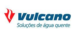 Assistência Técnica Caldeiras Vulcano