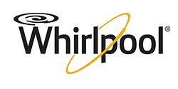 Assistência Técnica Caldeiras Whirlpool