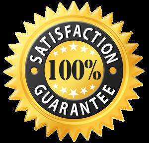 reparação de caldeiras com garantia