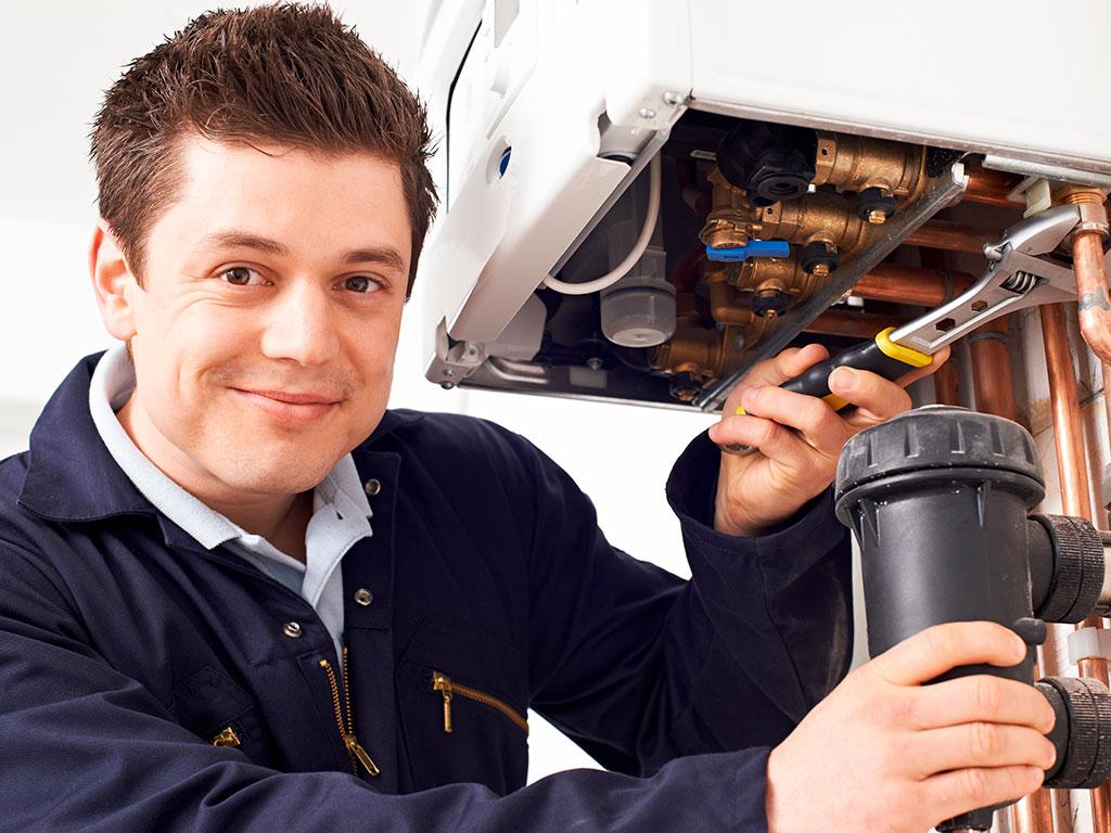 Empresas Reparação de Caldeiras, tecnico de caldeiras, empresa reparação de caldeiras, assistencia tecnica caldeiras, arranjo de caldeiras, serviço urgente reparação de caldeiras